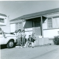 thanksgiving-in-kingman-1966